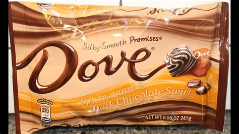 Harga Dove Chocolate dove chocolate mocha latte chocolate swirl review