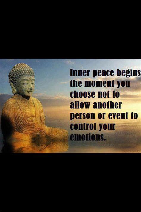 buddha quotes  enlightenment quotesgram