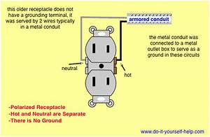 Common Wiring Diagrams 110 Volt