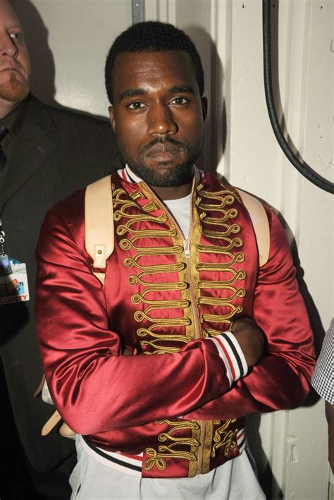 Kanye West Called Out By Actor | 92.7 The Block