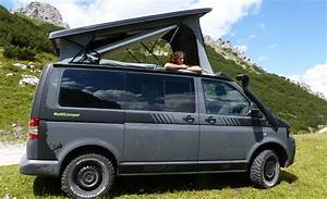 Vw Bus T5 Kaufen : t5 wohnmobil ausbau campingausbau camper umbau vw bus ~ Jslefanu.com Haus und Dekorationen