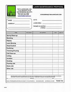 fresh lawn service invoice template invoice templates lawn With lawn care invoices free