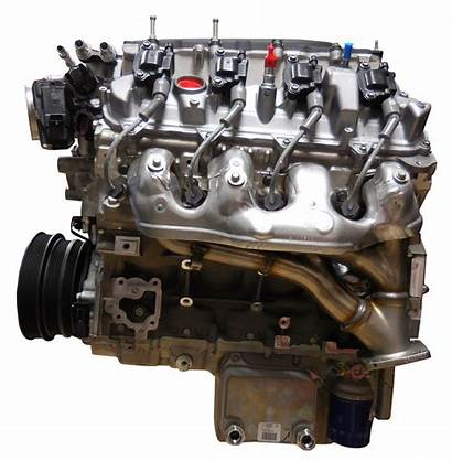Engine Lt4 2l Sump Wet Crate Cpp