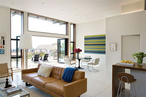 home and interior design 5 tips for eco design decorilla