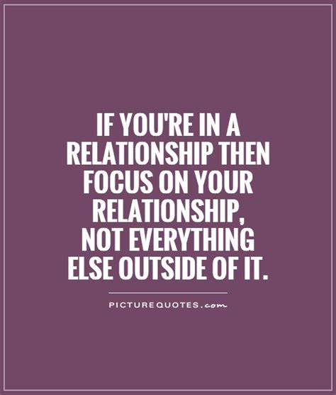 Quotes About Strong Relationships Quotesgram. Karma Quotes For Him Tumblr. Funny Quotes Hats. Movie Quotes Tumblr. Adventure Quotes For Graduates. Beautiful Quotes From Books. Heartbreak Quotes In Spanish. Success Quotes Gym. God Violence Quotes