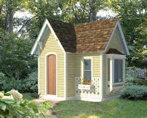 free cottage house plans free home plans cottage house plans