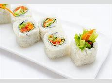 White Rice Kit 32 rolls per kit King and Prince
