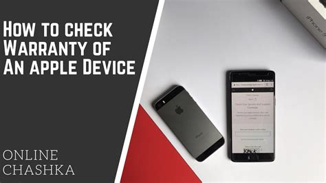 iphone warranty check how to check warranty of iphone apple iphone warranty Iphon