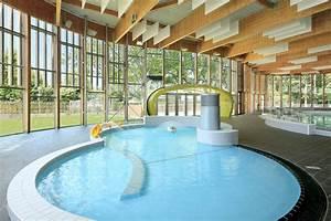 Piscine Tours Nord : accessoire piscine tours nord ~ Melissatoandfro.com Idées de Décoration
