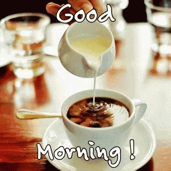 28 good morning butterfly gif. good morning coffee gif 5 | GIF Images Download