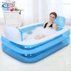 Baby Bath Bucket Photo