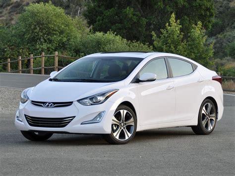 2015 Hyundai Elantra For Sale by New 2015 2016 2017 Hyundai Elantra For Sale Cargurus