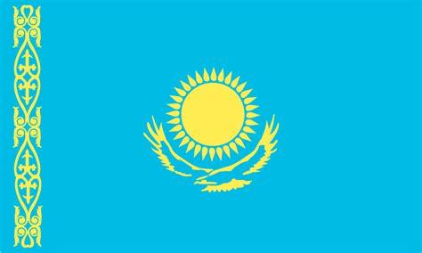 construction hats kazakhstan flag pictures