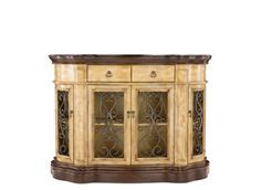 canterbury credenza 20 best decorate the season with myrfholiday images in