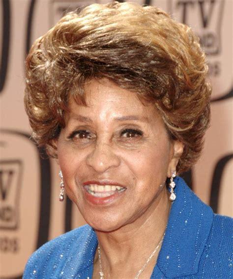Marla Gibbs - Born June 14, 1931   Marla gibbs, Ageless ...