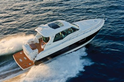 How Old A Boat Can You Finance by New Designs Let There Be Light Www Yachtworld Www