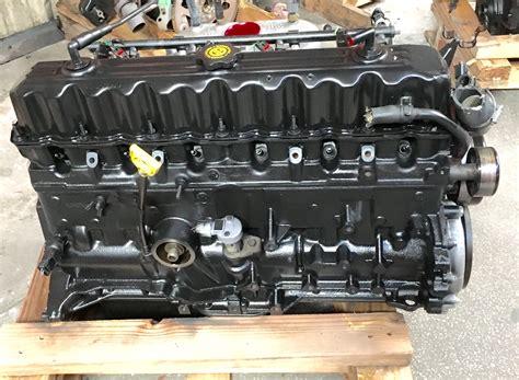2000 Jeep Grand Engine by Jeep Grand Wrangler Engine 4 0l 1999 200 2001