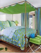 Girls Bedroom Ideas Blue And Green by Green And Blue Bedroom Ideas For Girls Master Bedroom Room Ideas For Teenage