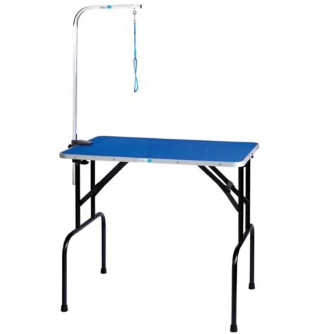 grooming table for sale dog grooming tables for sale classifieds