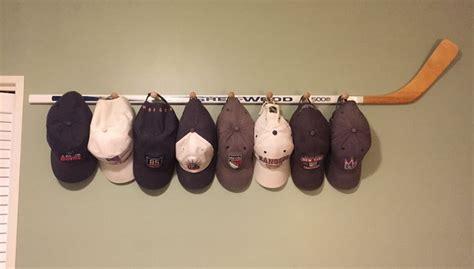 25+ Best Custom Hockey Sticks Ideas On Pinterest