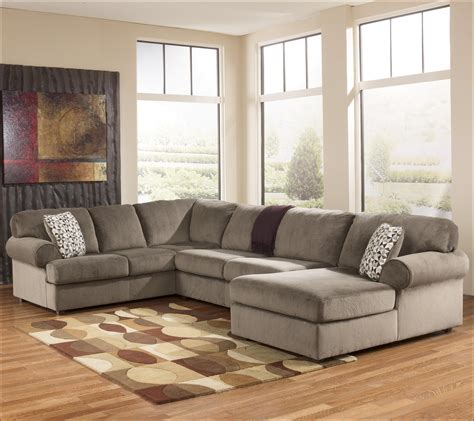 20 Best Ideas Craigslist Sectional Sofas Sofa Ideas