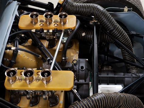 porsche 906 engine 1966 porsche 906 carrera 6 kurzheck coupe race racing