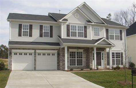 best exterior paint colors with brick best popular