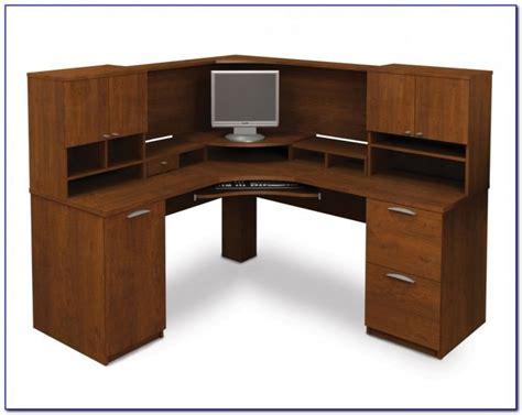 computer desk corner unit corner desk shelf unit desk home design ideas
