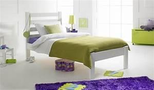 brooklyn bed scallywag kids With brooklyn bedding company