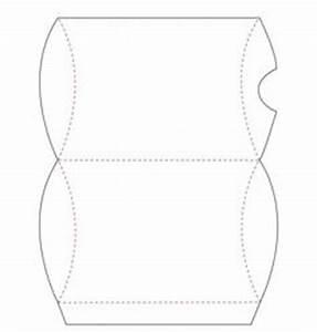 Schachteln Basteln Vorlagen : schmetterling schachtel vorlage zum ausdrucken embalagem ~ Orissabook.com Haus und Dekorationen
