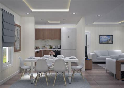 cours de cuisine entreprise villa contemporaine 80 m2 plain pied modèle lys salon de provence 13300 bdr azur logement