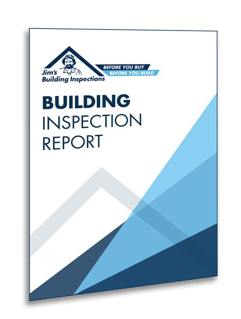 sample reports jims building inspections