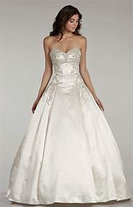 lovelle by lazaro wedding dresses spring 2014 collection With lazaro discount wedding dress