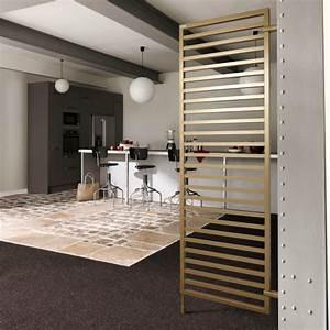 Thermostat Pour Seche Serviette Electrique : kadrane sans thermostat tka f radiateur s che ~ Premium-room.com Idées de Décoration