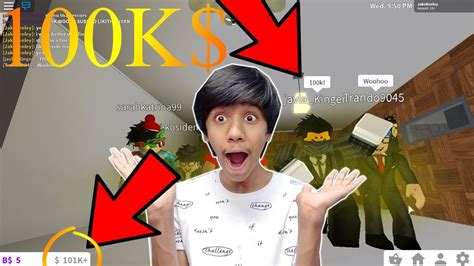 Fly away roblox id code; Premium Donation Roblox - Roblox Free Robux Hack Pinsert