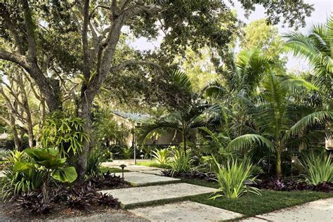 tropical landscape design ideas tropical landscape design ideas gardening flowers 101 gardening flowers 101