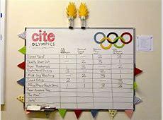 Best 25+ Office olympics ideas on Pinterest Olympic