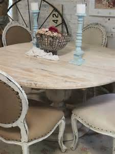 shabby chic dining table dining table shabby chic french dining table