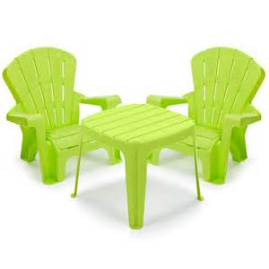 little tikes table and chairs set canada protipturbo