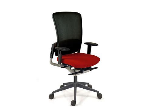 si鑒e ergonomique sièges ergonomiques pilote i bureau
