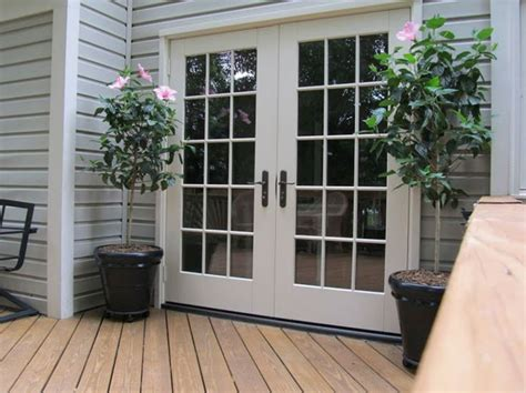 47 best images about doors on bluestone