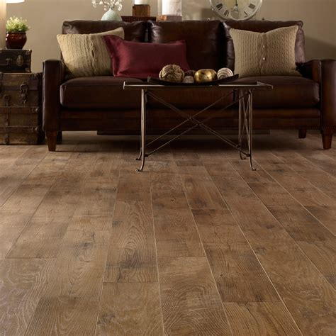 list of mannington flooring distributors mannington flooring distributors canada floor matttroy