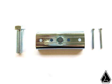 assault industries steering wheel removal tool