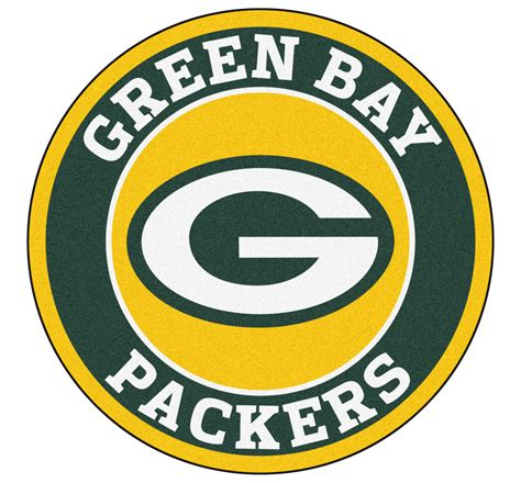 green bay packers logo  symbol meaning history png