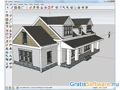 huis ontwerpen op de computer gratis 3d interieur ontwerp software downloaden