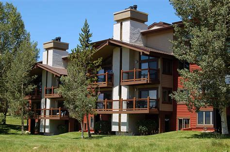 Steamboat Lodging by Ranch At Steamboat Steamboat Springs Vacation Rental