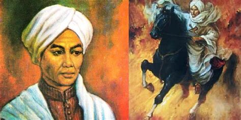 Beliau lahir di yogyakarta, tepatnya pada tanggal 11 november 1785. Sejarah Singkat dan Biografi Pahlawan Pangeran Diponegoro