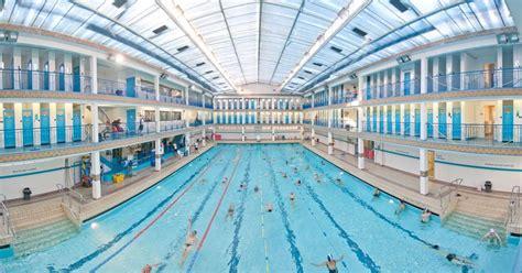 piscine pontoise le quartier sport 224 5e horaires tarifs et t 233 l 233 phone