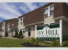 Ivy Hill Apartments Rentals Camden, NJ Apartmentscom