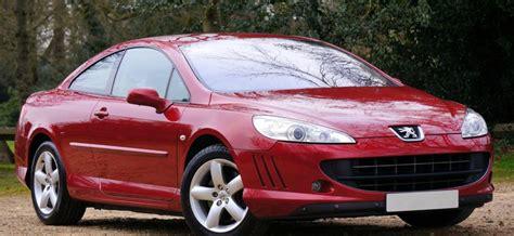 cote argus vehicule vendre sa voiture la cote argus servira de valeur pivot clic2boost
